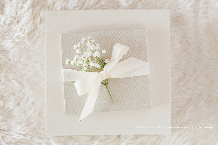 c406aa0e1eaa The albums here are shown in Micro leather eggshell and white. My abums  come standard with 15 thick pages printed on premium photo paper to display  all of ...
