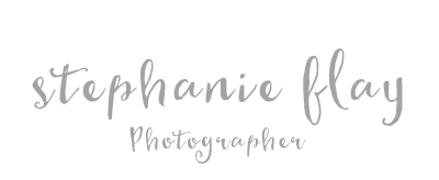 Grafton and Yamba Wedding and Portrait Photographer logo